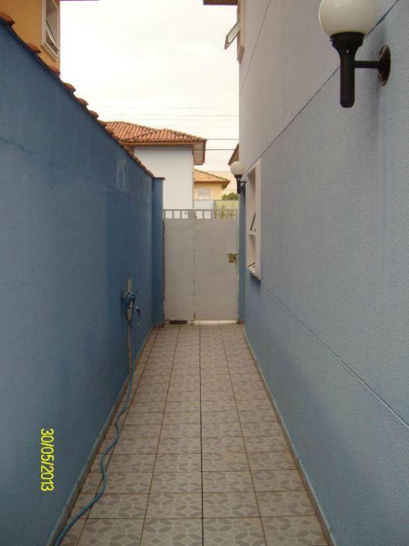 Casa 3 Dorm, Condomínio Residencial Palmeiras, Jundiaí (CA0542) - Foto 13