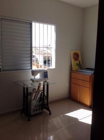 Casa 3 Dorm, Parque da Represa, Jundiaí (CA0913) - Foto 20