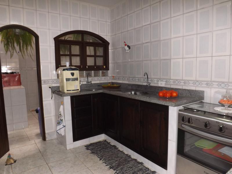 Casa 4 Dorm, Jardim Quintas das Videiras, Jundiaí (CA0550) - Foto 9