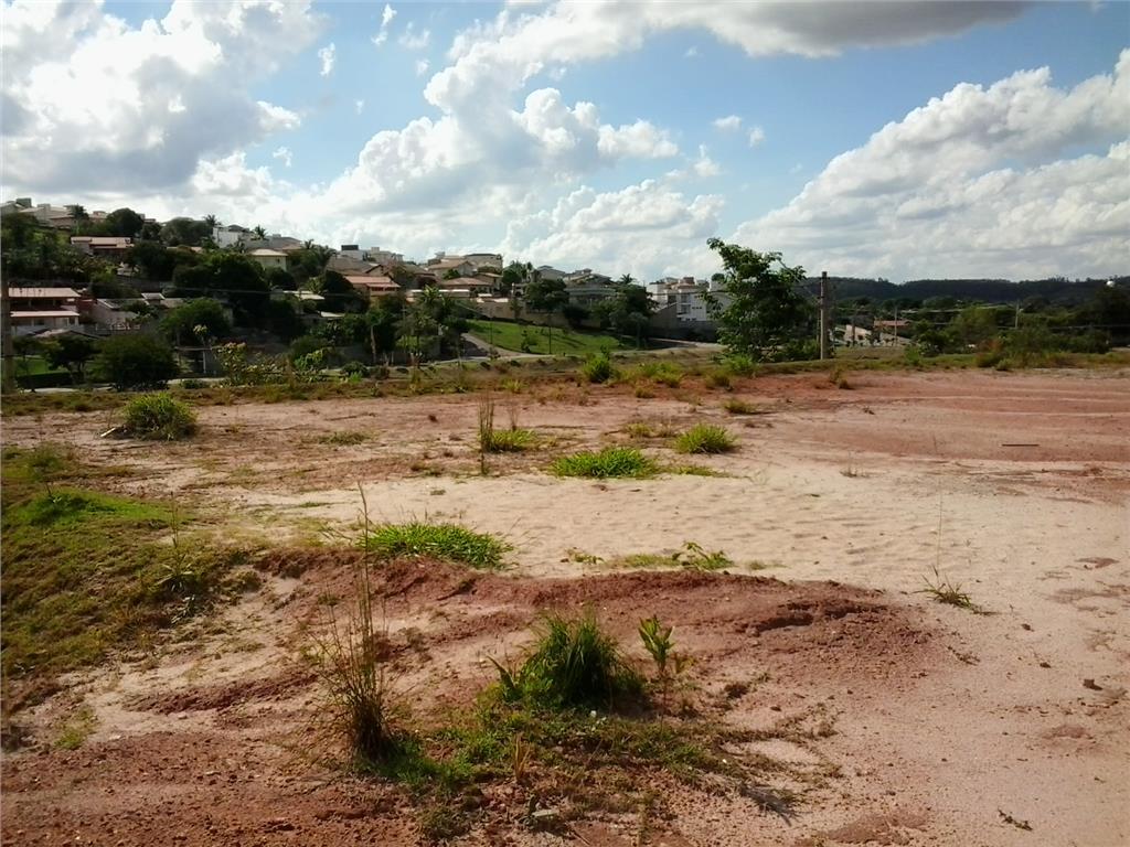 [Terreno  residencial à venda, Vale Azul, Jundiaí.]