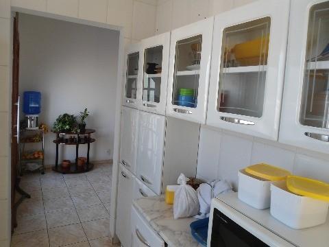 Casa 2 Dorm, Jardim Sarapiranga, Jundiaí (CA0567) - Foto 4