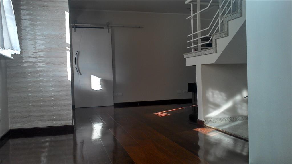Apto 3 Dorm, Centro, Jundiaí (AP0840) - Foto 6
