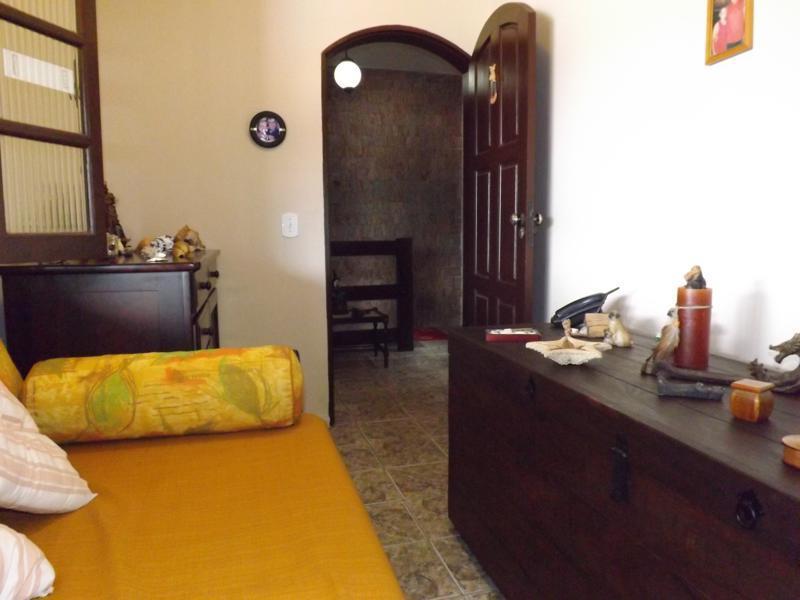 Casa 4 Dorm, Jardim Quintas das Videiras, Jundiaí (CA0550) - Foto 10