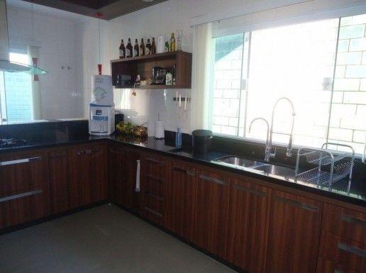 Casa 3 Dorm, Fazenda Grande, Jundiaí (CA0853) - Foto 13