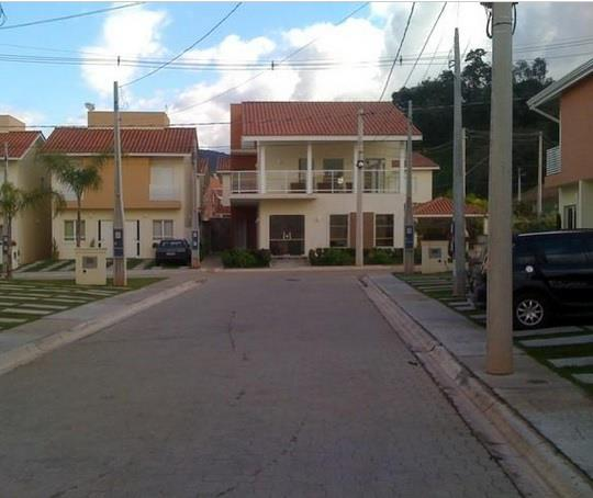 Casa 2 Dorm, Vila Alati, Jundiaí (CA0912)