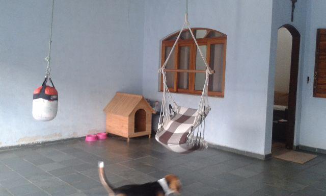 Casa 2 Dorm, Parque Cidade Jardim Ii, Jundiaí (CA0869) - Foto 15