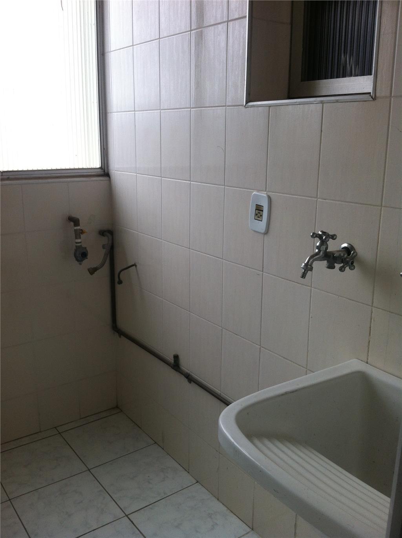 Apto 3 Dorm, Vila Municipal, Jundiaí (AP0503) - Foto 10