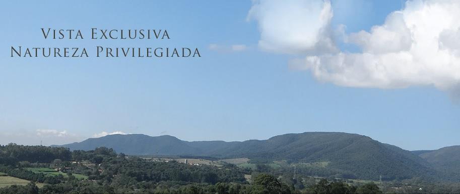 Terreno, Medeiros, Jundiaí (TE0188) - Foto 15
