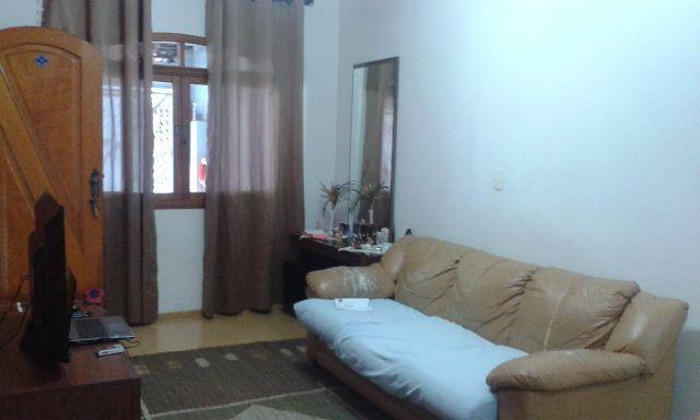 Casa 2 Dorm, Parque Cidade Jardim Ii, Jundiaí (CA0869)