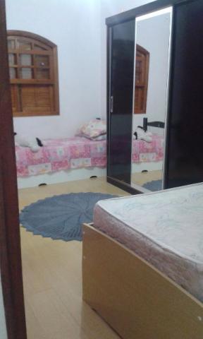 Casa 2 Dorm, Parque Cidade Jardim Ii, Jundiaí (CA0869) - Foto 9