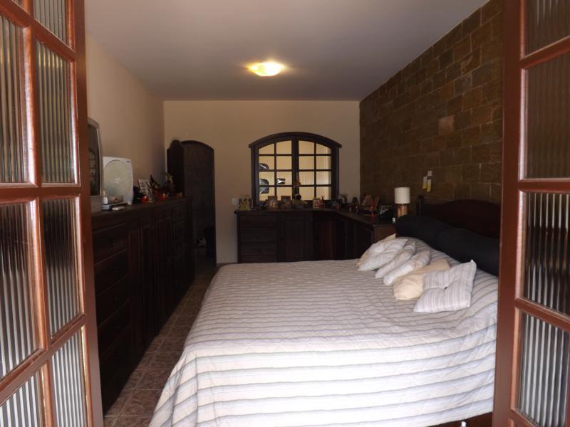 Casa 4 Dorm, Jardim Quintas das Videiras, Jundiaí (CA0550) - Foto 18
