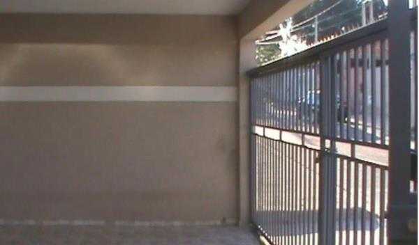 Casa 3 Dorm, Jardim das Tulipas, Jundiaí (CA0719) - Foto 12
