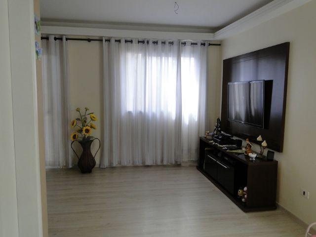 Casa 3 Dorm, Jardim Colônia, Jundiaí (CA0888) - Foto 2