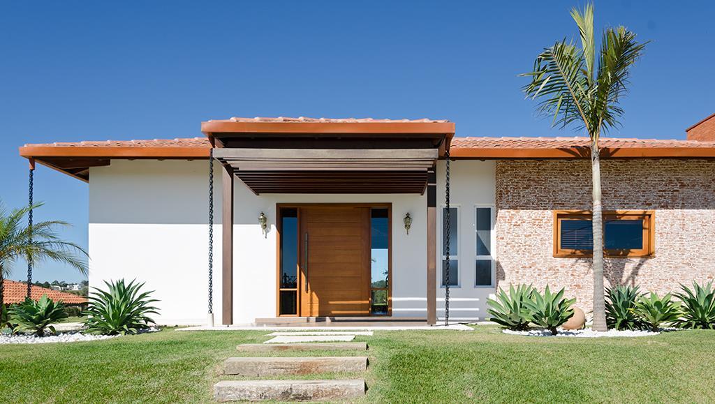 [Casa residencial à venda, Ivoturucaia, Jundiaí - CA0724.]