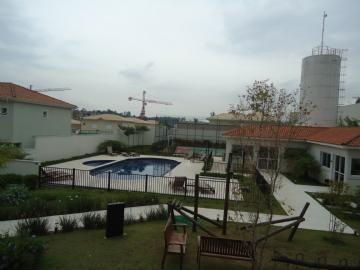 Casa 3 Dorm, Jardim Colônia, Jundiaí (CA0888) - Foto 3