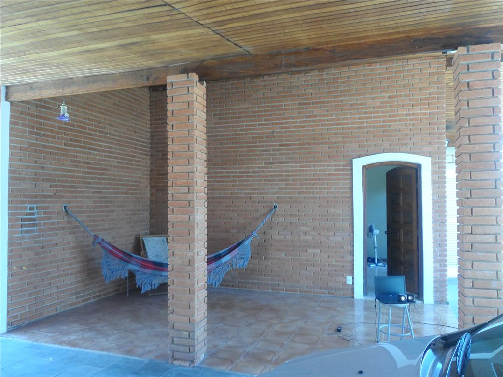Casa 3 Dorm, Jundiaí Mirim, Jundiaí (CA0533) - Foto 11