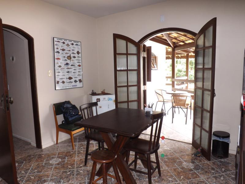 Casa 4 Dorm, Jardim Quintas das Videiras, Jundiaí (CA0550) - Foto 8