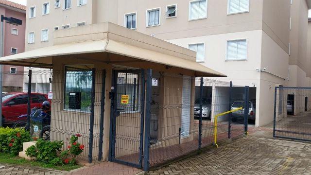 Yarid Consultoria Imobiliaria - Apto 2 Dorm - Foto 6