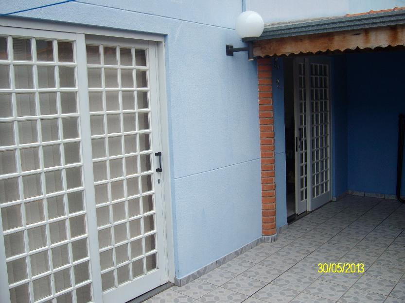 Casa 3 Dorm, Condomínio Residencial Palmeiras, Jundiaí (CA0542) - Foto 15