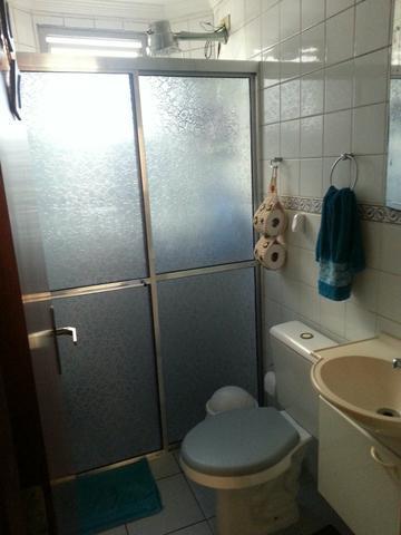 Apto 2 Dorm, Jardim Pitangueiras I, Jundiaí (AP0943) - Foto 9