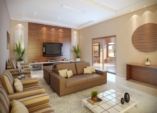 Yarid Consultoria Imobiliaria - Apto 4 Dorm - Foto 10