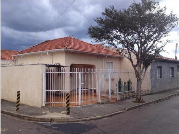 Im�vel: Yarid Consultoria Imobiliaria - Casa 2 Dorm