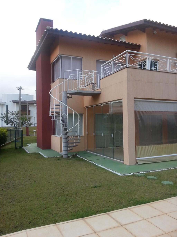 Yarid Consultoria Imobiliaria - Casa 5 Dorm - Foto 19