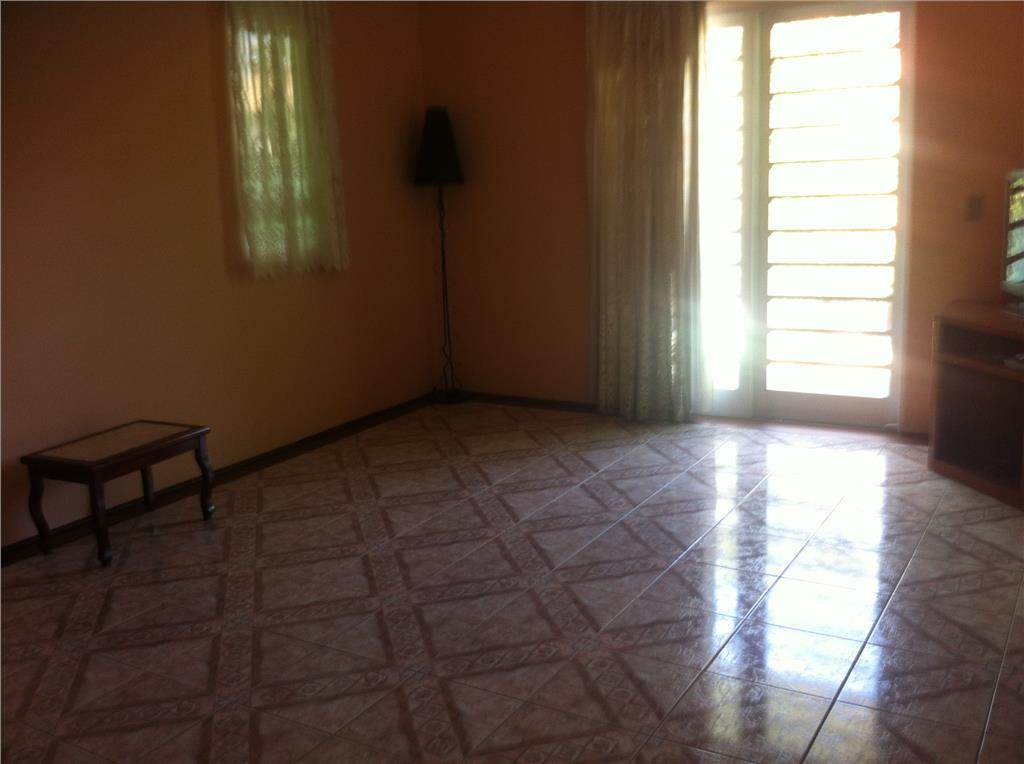 Casa 2 Dorm, Horto Santo Antonio, Jundiaí (CA0785) - Foto 14