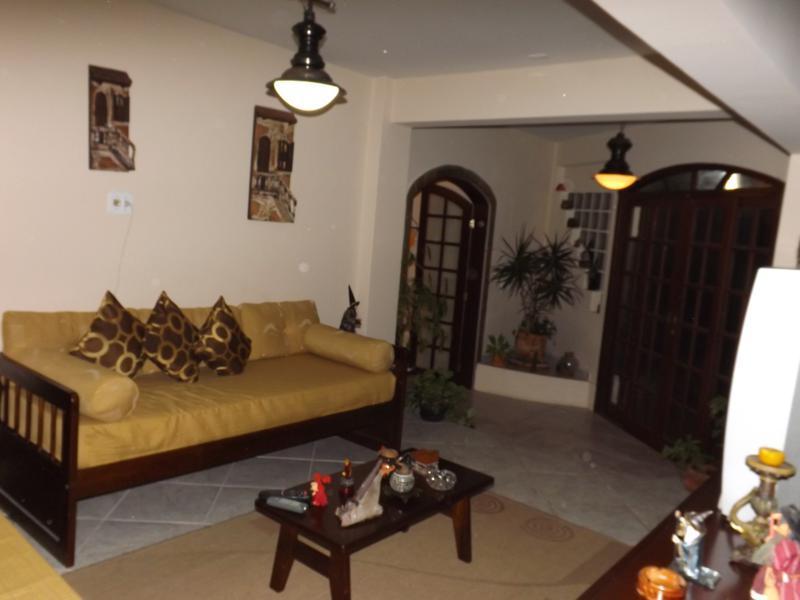 Casa 4 Dorm, Jardim Quintas das Videiras, Jundiaí (CA0550) - Foto 12