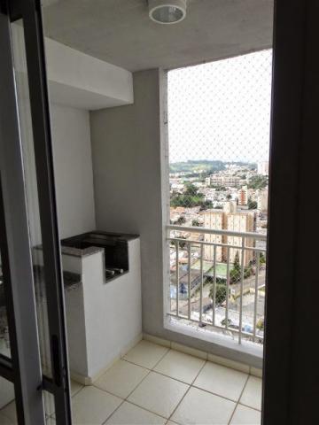 Apto 3 Dorm, Vila das Hortências, Jundiaí (AP0841) - Foto 6