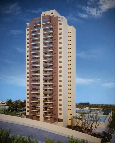 Yarid Consultoria Imobiliaria - Apto 4 Dorm - Foto 4