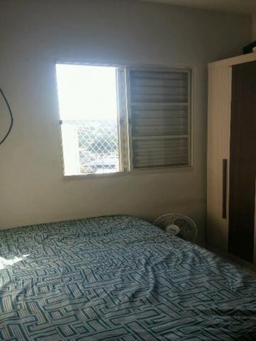 Apto 2 Dorm, Vila Santana Ii, Jundiaí (AP0847) - Foto 15