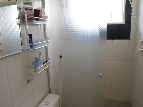Casa 2 Dorm, Jardim Sarapiranga, Jundiaí (CA0567) - Foto 8