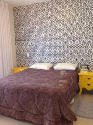 Casa 3 Dorm, Parque da Represa, Jundiaí (CA0913) - Foto 12