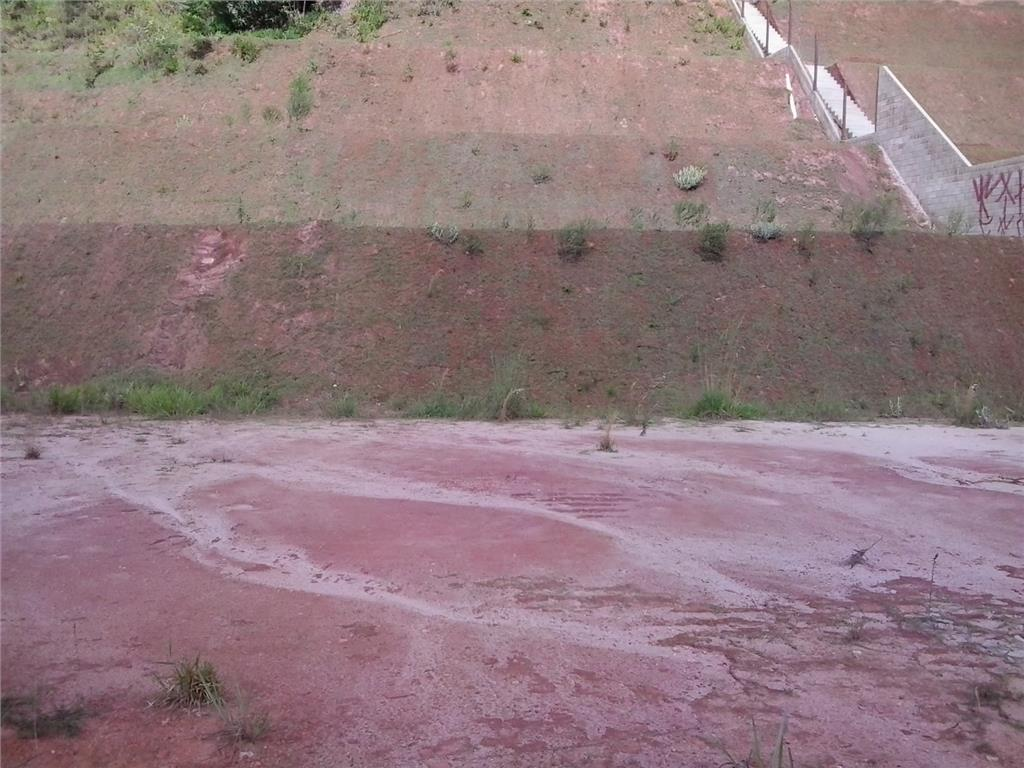 Terreno, Vale Azul, Jundiaí (TE0208) - Foto 4