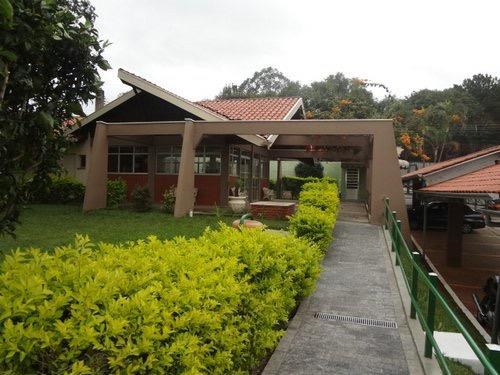 [Apartamento  residencial à venda, Jardim Pacaembu, Jundiaí.]
