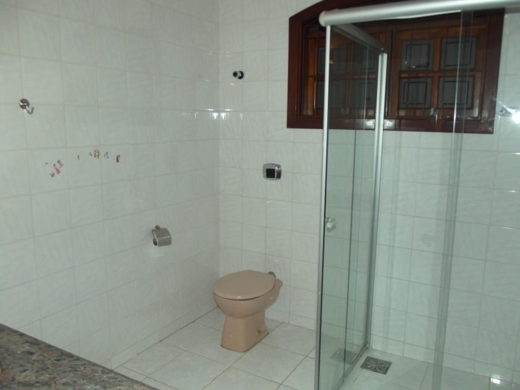 Yarid Consultoria Imobiliaria - Casa 4 Dorm - Foto 5