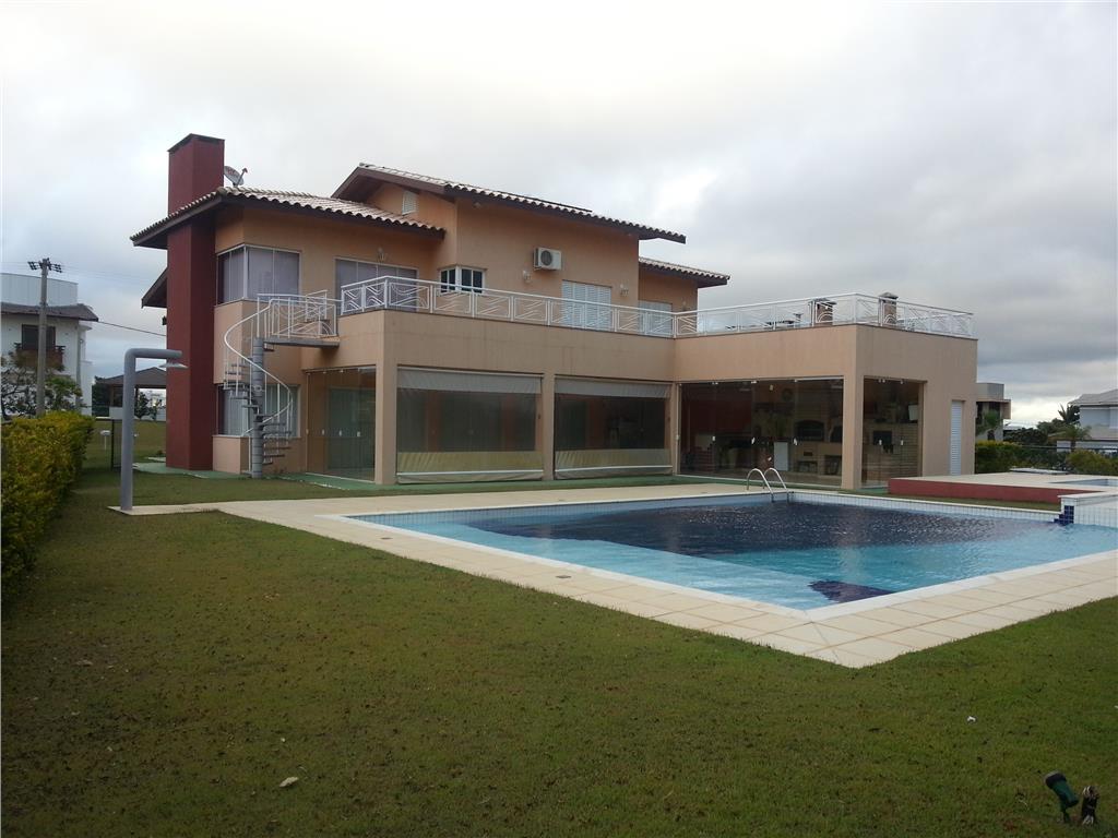 [Casa residencial à venda, Portal Japy, Cabreúva.]