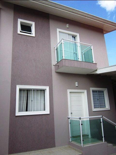 Casa 3 Dorm, Mirante de Jundiaí, Jundiaí (CA0860) - Foto 2