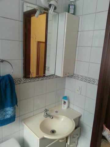 Apto 2 Dorm, Jardim Pitangueiras I, Jundiaí (AP0943) - Foto 10