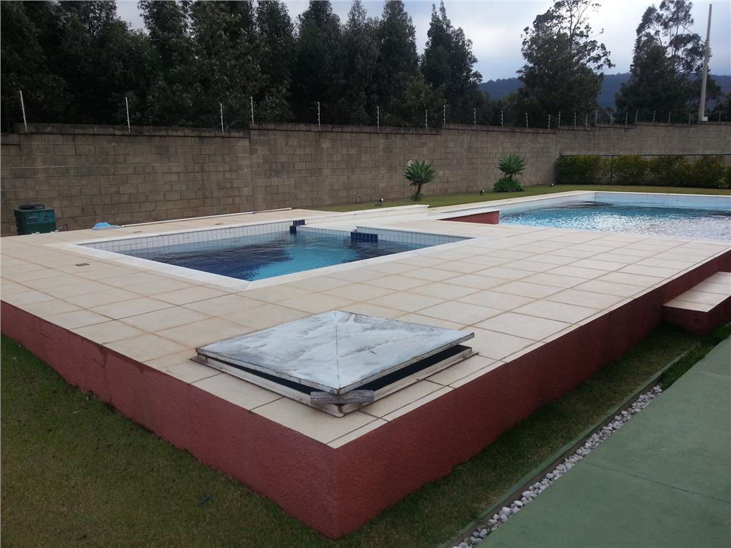 Yarid Consultoria Imobiliaria - Casa 5 Dorm - Foto 10