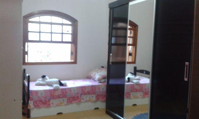 Casa 2 Dorm, Parque Cidade Jardim Ii, Jundiaí (CA0869) - Foto 8