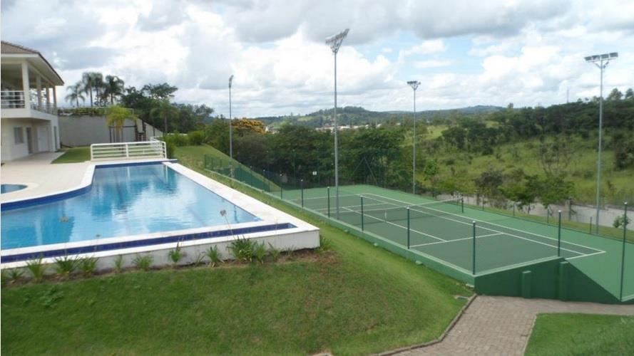 Terreno, Jardim Liberdade, Jundiaí (TE0147) - Foto 7