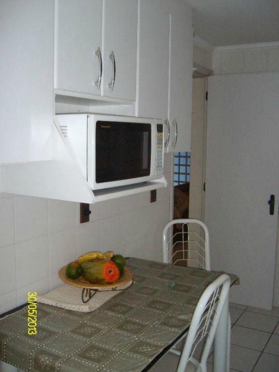 Casa 3 Dorm, Condomínio Residencial Palmeiras, Jundiaí (CA0542) - Foto 6