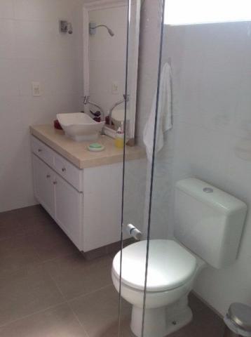 Casa 3 Dorm, Parque da Represa, Jundiaí (CA0913) - Foto 15