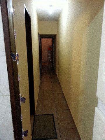 Casa 3 Dorm, Medeiros, Jundiaí (CA0904) - Foto 5