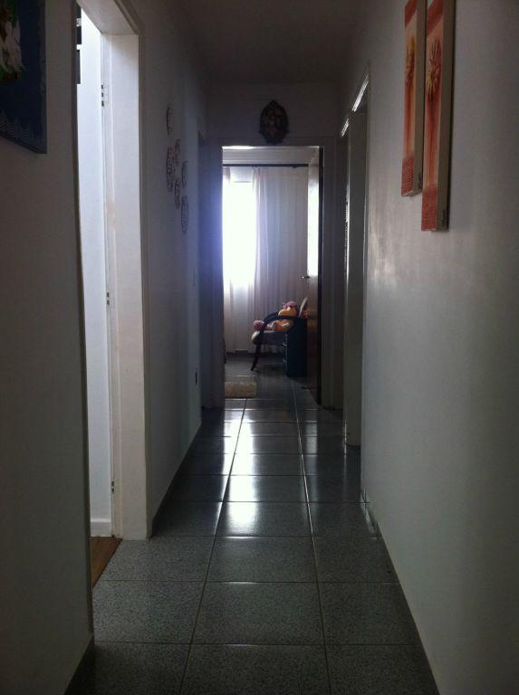 Casa 3 Dorm, Jardim Torres São José, Jundiaí (CA0561) - Foto 16