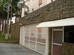 Apto 3 Dorm, Jardim Bonfiglioli, Jundiaí (AP0562)
