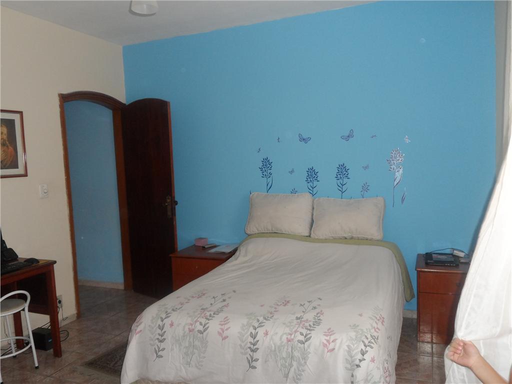 Casa 3 Dorm, Jundiaí Mirim, Jundiaí (CA0533) - Foto 5