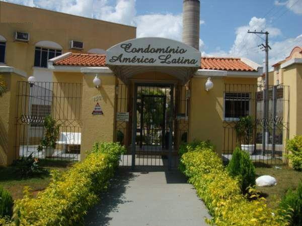 Condominio America Latina - Foto 2